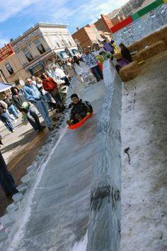 Lake Chelan Winterfest! whaaaaaaaaaaaaaaaaaaat!