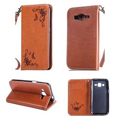 Grand Prime Wallet Case,XYX Galaxy Grand Prime Case Pu Le... https://www.amazon.com/dp/B01LZHZCDA/ref=cm_sw_r_pi_dp_x_s56lybKAXQ02N
