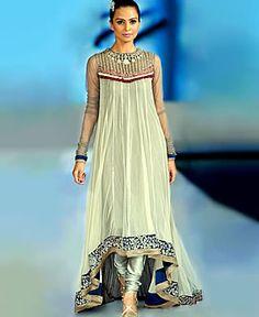 Shadow Rosetta Indian Pakistani Designer Suits For Bridesmaids Evinston Florida, Pakistani Suits With Pants Texas Pakistani Formal Dresses, Pakistani Outfits, Indian Dresses, Indian Outfits, Indian Attire, Indian Wear, Ethnic Fashion, Asian Fashion, Pakistani Suit With Pants