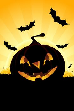 Here you will find lot of Information about Halloween Date that ...