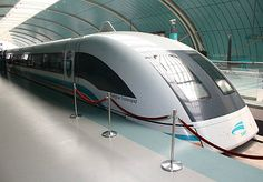 112 Best s t a t i o n s | images in 2014 | Train, Train
