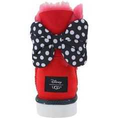 5c8fd584b4d0 The best gift of Ugg slippers quality price concessions what are you  waitting for This offer is subject to availability! Click me!