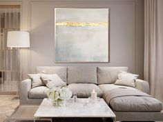 Texture Art, Texture Painting, Living Room Canvas, Painted Leaves, Contemporary Landscape, Gold Paint, Acrylic Painting Canvas, Wall Canvas, Canvas Art