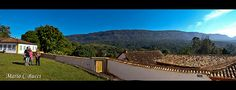 DSC06872 Panorama Alto de Tiradentes