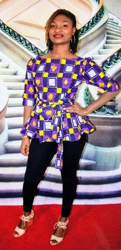 #sisterlocks #africanfashion #africanstyle #fashion