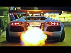 Nice Exotic cars 2017: Exotic Cars - Ceramic Pro Dubai Commercial Video PROMO by ZWINGFILMS - YouTube...  Love Cars Check more at http://autoboard.pro/2017/2017/04/04/exotic-cars-2017-exotic-cars-ceramic-pro-dubai-commercial-video-promo-by-zwingfilms-youtube-love-cars/