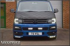 Image result for vw transporter t5.1 dimensions