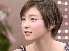 히로스에 료코 (広末涼子) : 네이버 블로그
