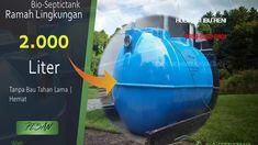 Supplier Biotech Septic Tank   085352520801   Jual Bio Septic Tank Surabaya