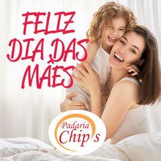 Oferecimento: Padaria Chip's