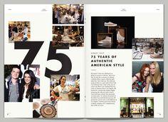PF Flyers FW13 Catalog by Adam & Co http://www.adamncompany.com/projects/pf-flyers-fw13-catalog/
