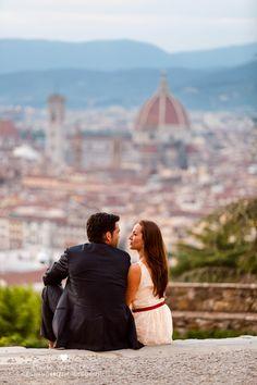 WEDDING-PHOTOGRAPHER-FLORENCE-158