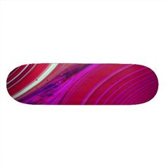 #Robert #S. #Lee #skateboard #board #decks #skater #design #colors #colour #customizable