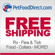 Discount Pet Meds Pet Insurance Reviews, Best Pet Insurance, Pet Meds, Flea And Tick, Fleas, Animals, Animales, Animaux, Animal