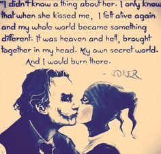 Soooo romantic…❤️❤️♦️♦️ auf We Heart It - weheartit.com/...