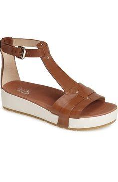 3641b7d8991 Dr. Scholl s Original Collection  Fraser  Platform Sandal (Women) available  at