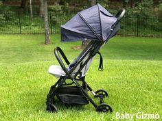 NEW Inglesina Quid Stroller #babyregistry Baby Buggy, Everything Baby, Baby Registry, Baby Gear, Baby Strollers, Car Seats, Giveaway, Baby Prams, Strollers