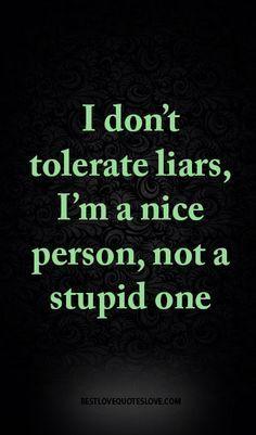 1000+ Fake Love Quotes on Pinterest   Dishonesty Quotes, Victim ...