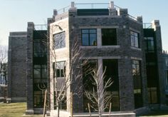 Fordham University  New York, NY Fordham University, New York, Education, Building, Life, New York City, Buildings, Nyc, Onderwijs