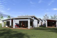 Nusteel Home Designs: Tibidabo. Visit www.localbuilders.com.au/builders_victoria.htm to find your ideal home design in Victoria