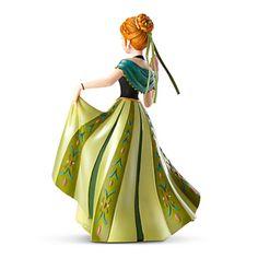 Anna ''Couture de Force'' Figure