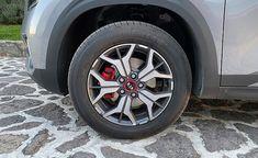 Kia Seltos En Mexico Lanzamiento Versiones Y Precios En 2020 Precios De Autos Versiones