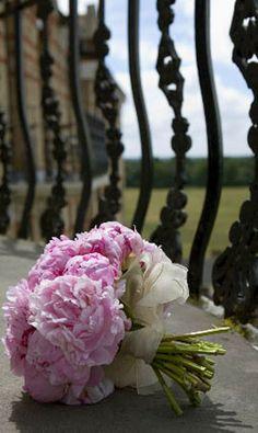 Fabulous locally grown wedding flowers www.catkinflowers.co.uk - #britishflowers