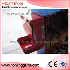 Super boxing simulator amusement game machine/used punching bag arcade machine for sale  hui@hominggame.com              Size:1400×1300×2150MM Net weight:155KGS Power:180W Voltage:220V Simple packing size:600 X 1300 X 2250MM Wooden frame packing size:640 X 1320 X 2260MM  Type:boxing game machine,ultimate big punch game machine, Boxing Games, Boxing Game Machine, China boxing game machine, punching game machine, used punching bag arcade machine for sale,Coin Operated Arcade Machines