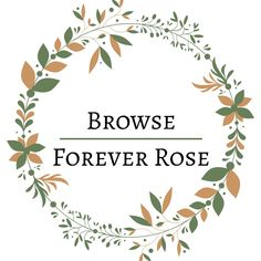 Premium red rose in a dome or wooden box, you decide 🙂