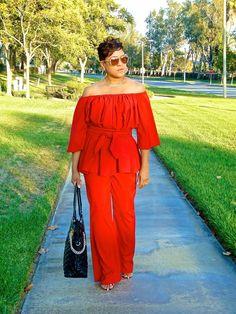 Summer Fashion Tips .Summer Fashion Tips Diva Fashion, Curvy Fashion, Look Fashion, Plus Size Fashion, Fashion Trends, Fashion Tips, French Fashion, Winter Fashion, Mens Fashion