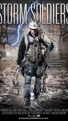 There's a documentary coming out about lineman the trailer looks amazing !!!! Can't wait to see it ❤❤❤❤