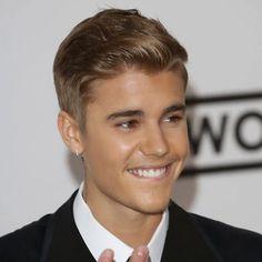 cotibluemos: Justin Bieber y Ariana Grande no tendrán dúo