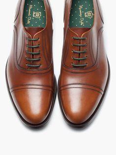 1737 mejores imágenes de zapatos hombre en 2019  bea1f4509441