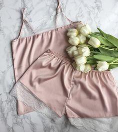 Пижама - http://ali.pub/1bxqel  #fashion #aliexpress