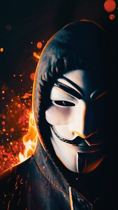Anonymous mask Man Wallpaper HD - Hacking this is Anonymous mask Man Wallpaper HD - Hacking anonymous mask wallpaper anonymous mask anonymous man Hd Dark Wallpapers, Ultra Hd 4k Wallpaper, Joker Wallpapers, Hd Wallpapers For Mobile, Gaming Wallpapers, 1080p Wallpaper, Joker Iphone Wallpaper, Smoke Wallpaper, Hipster Wallpaper