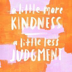 quote, sanny zoekt geluk, Sanny Verhoeven