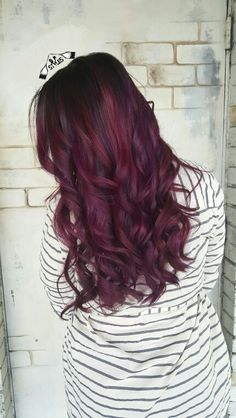 #pravanavivds #showmeyourvivids #unicornhair #mermaidhair #galaxyhair #pastelhair #hairart #braids #hairinspiration #hairstyles #hotonbeauty #paintedhair #haircolor #whocuts #thecutlife #modernsalon #behindthechair #herchairhishair #hotd #stocktonca #209 #stocktonhair #hairstylist #scissorsalute #pastelocks #greenhair #yellowhair #imallaboutdahair