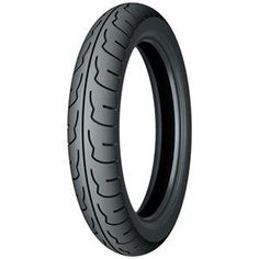 Tire Coupons For - Michelin Pilot Activ Front Tire - 90/90H-18/-- - http://www.tirecoupon.org/michelin-coupons/michelin-pilot-activ-front-tire-9090h-18/