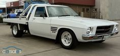 Aussie V8 | Holden - Ford | Australian V8 Engine Community
