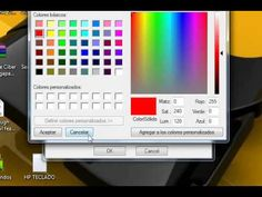 CamStudio 2.7 Tutorial Español - YouTube