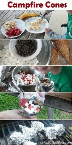This is a cute fun idea!