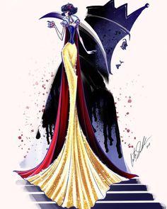 New #illustration #snowwhite #disney #disneyfan #disneyart #disneysnowwhite #poisonapple #evilqueen #snow #fashion #fashionillustration #fashiondrawing #disneyglam #princess #disneyprincess #disneyprincessatheart #trumpetdress #snowwhiteandthesevendwarfs #disneyfashion #drawing #drawings #digitalart #artistofinstagram