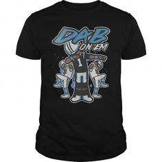 Awesome Hunting Lovers Tee Shirts Gift for you or your family member and your friend:  cam newton Tee Shirts T-Shirts