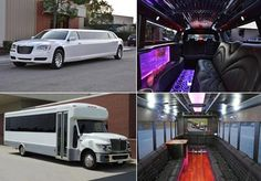 We offer the best wedding limousine services in Beaumont, Taxas. Call us now to book your wedding limousine at Reserve your wedding limo now Wedding Limo Service, Concierge, Car, Automobile, Autos, Cars