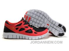 http://www.jordannew.com/nike-free-run-2-mens-running-shoes-red-gold-black-white-online.html NIKE FREE RUN+ 2 MENS RUNNING SHOES RED GOLD BLACK WHITE ONLINE Only 45.22€ , Free Shipping!