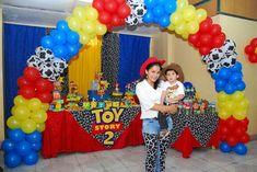 Toy story decoration                                                                                                                                                                                 Más