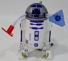 Disney Star Wars R2-D2 Sound Effect Light Chaser - Disney Parks Exclusive & Limited Availabilty, http://www.amazon.com/dp/B007S02H10/ref=cm_sw_r_pi_awdm_nBbTub02JY70M