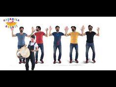Balta - Onur Erol - YouTube
