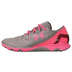 2a996529593 Explore Collections on eBay. Under Armour Women