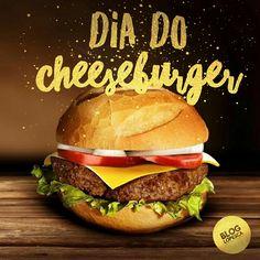 2017-09-18 Dia do cheeseburger